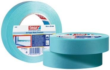 Páska Tesa 4438
