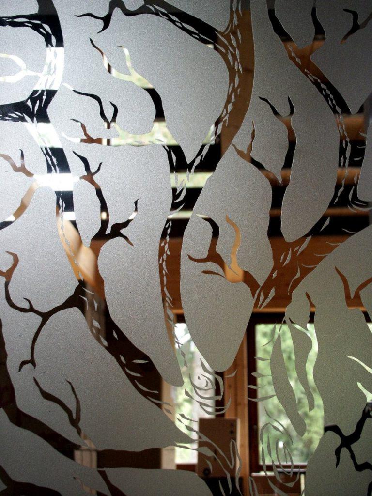 Drevovýroba Kočiš