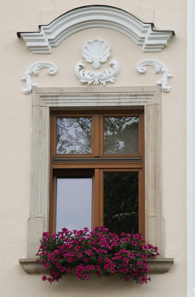 Hotel Stela (Satel), Levoča