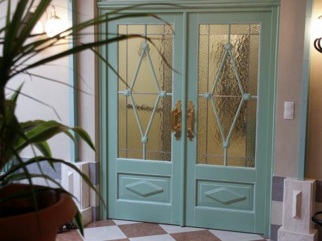 Drevovýroba Kočiš Hotely Okná a dvere