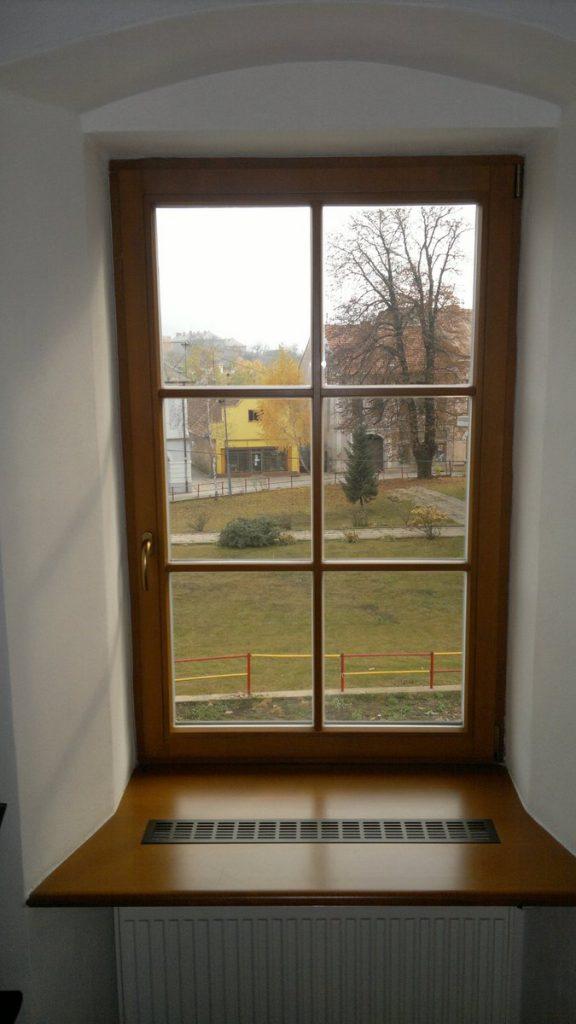 Mestské múzeum v Jelšave